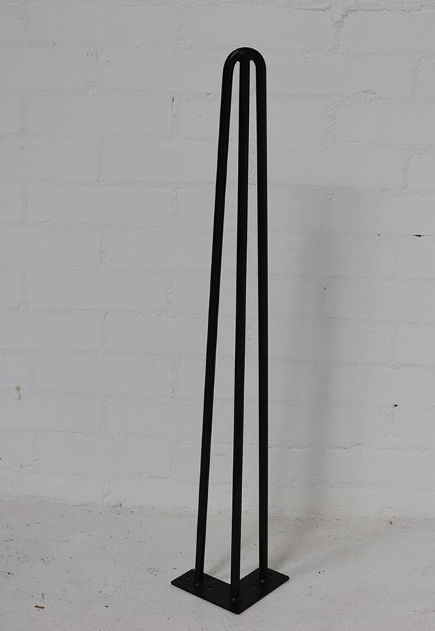 Hairpin 70cm oude voorraad