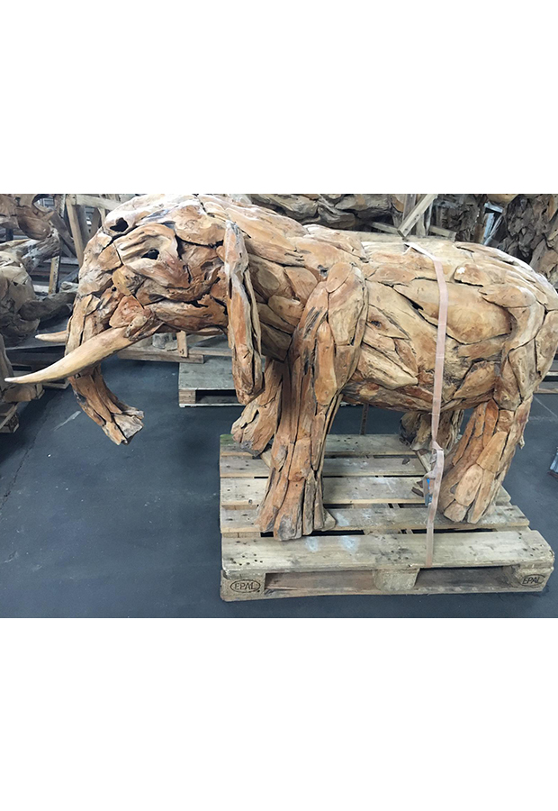https://www.deponti-timber.com/products/Olifant-001.jpg
