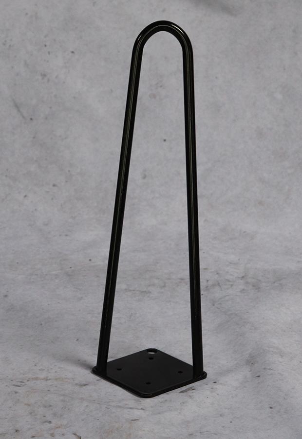 Hairpin 40cm