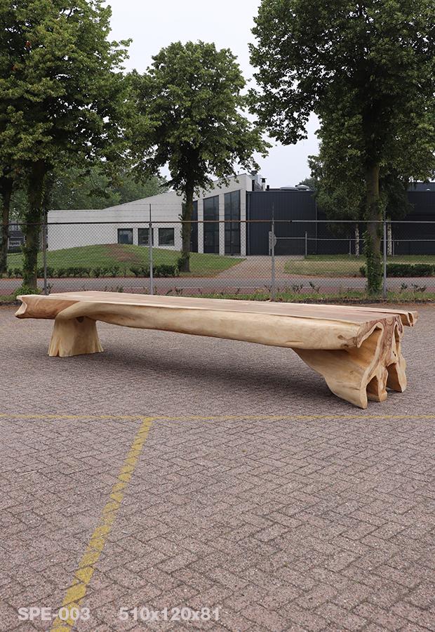https://www.mintar.nl/products/spe-003.jpg