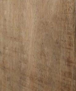 Mango Holz Tischplatten